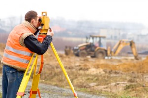 Oxford Land Surveying